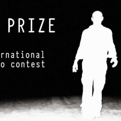 TAG PRIZE 2018 – 16th of June