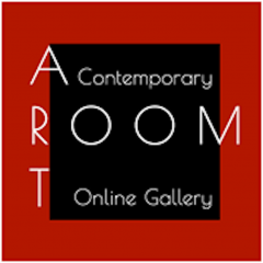 Painting & Photography – Art Room Gallery – Dicembre 2020