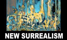 Dailë Galerie – New Surrealism – Gennaio/Aprile 2021